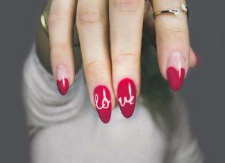 Ozdoby na paznokciach – jakie modne?