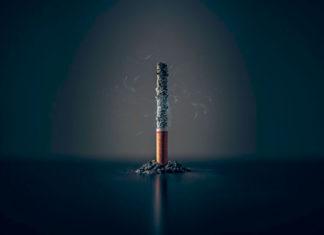 Co zrobić, jeśli straciliśmy nadzieję na szybkie rzucenie palenia?