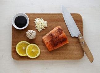 Dlaczego warto wprowadzić ryby do swojej diety? 3 istotne powody!