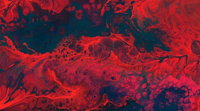 Co warto skonsultować z hematologiem?