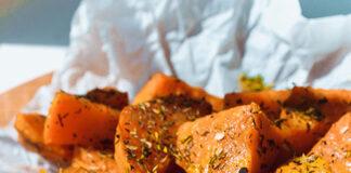 Dieta dla osób z Hashimoto – jak poradzić sobie z objawami choroby