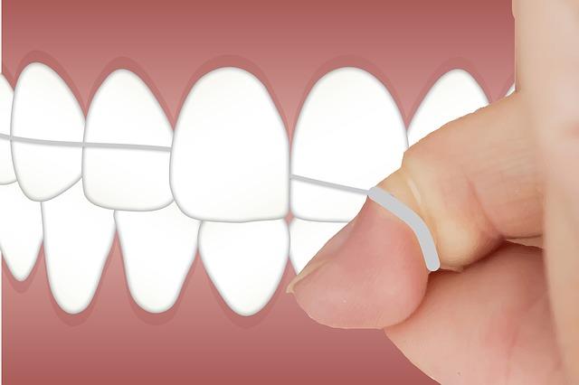 Nici dentystyczne